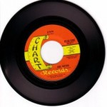 Chart Records-Ann