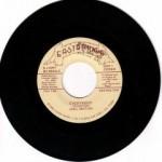 Eastbridge Records