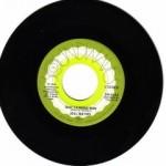 Soundwaves Records-Dirt Farming Man