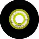 Soundwaves Records-Houston On My Mind
