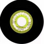 Soundwaves Records-Love Me Trust Me