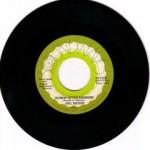 Soundwaves Records-Runnin' After Rainbows
